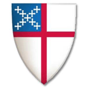 Episcopal-shield_favicon_310x310
